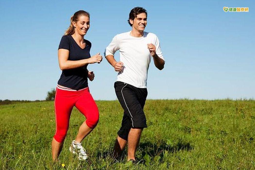 停止運動10天 大腦血流就減少、認知易衰退