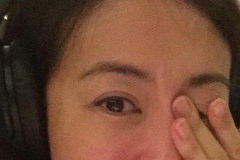 賈永婕4日在臉書上自曝Line被盜帳號,不過這也因此讓她發現自己「人緣好差」!賈永婕4日在臉書上提到,自己日前Line帳號被盜用,盜用者還用她的帳號到處向朋友借3萬元,但看到朋友們一個個婉拒,她忍不...
