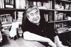 趙剛教授,您或許還是需要一點台灣文學