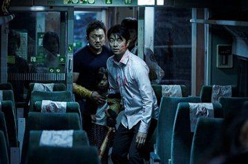 我們為何拍不出《屍速列車》?