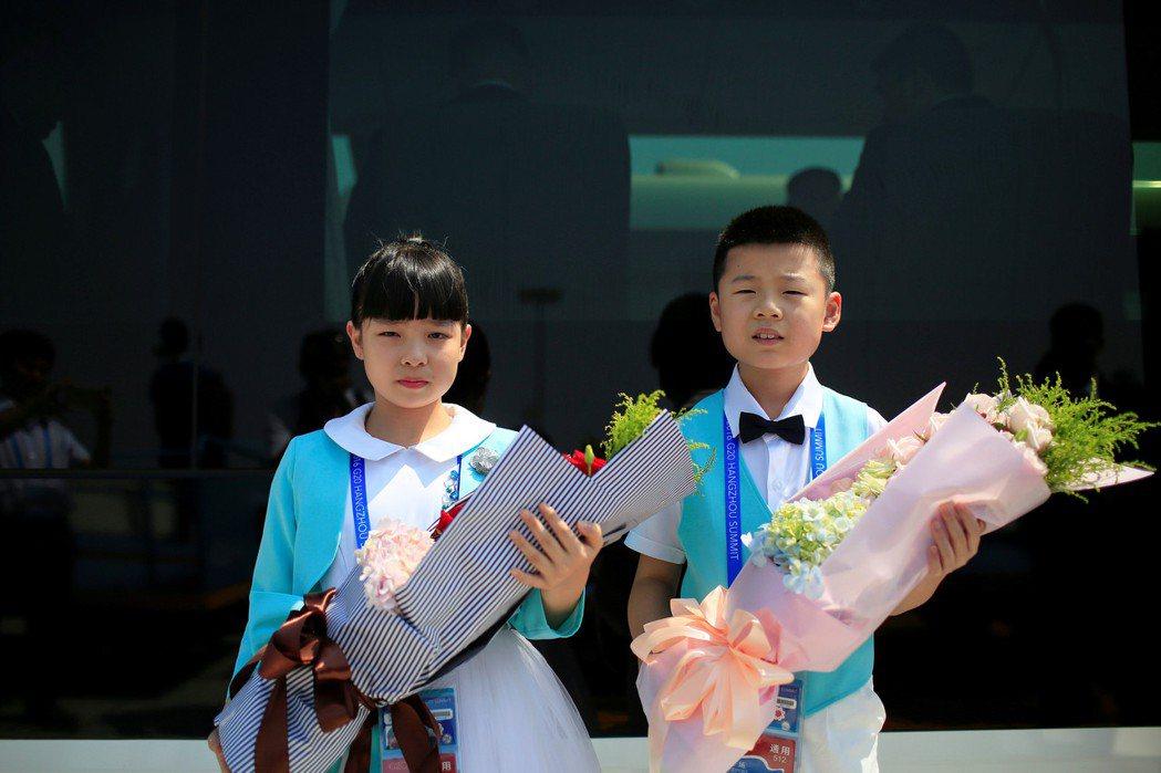 中國向來以發展中國家的領國國自居,因此,如何凝聚發展中國家,以及發揮中國在發展中...