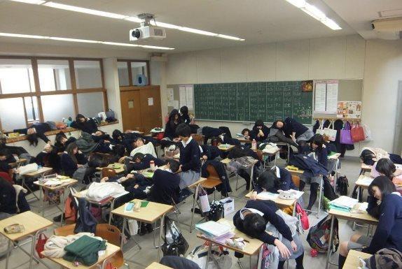 圖片來源/ naverまとめ