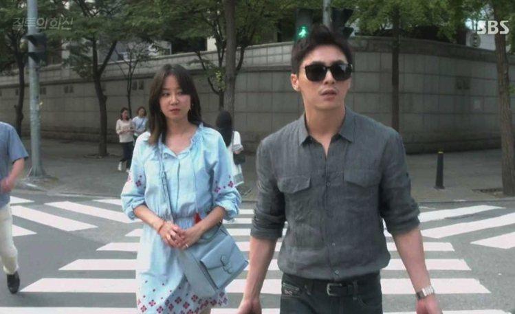 圖/擷自sujin831229.blog.me