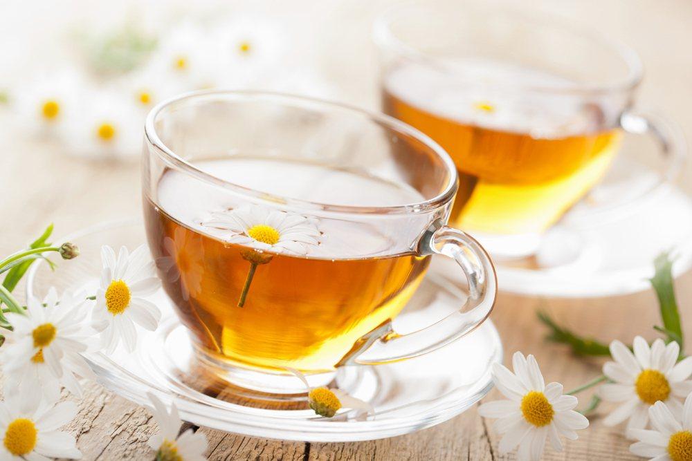 農委會茶改場表示,網路謠言「不喝第一泡茶」,實際上和農藥沒有關係。 圖/Ing...