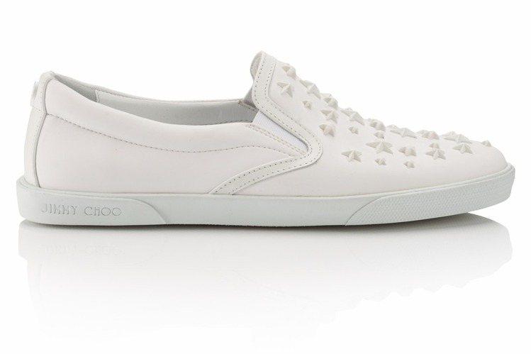 DEMI鞋款,價格電洽。圖/Jimmy Choo提供