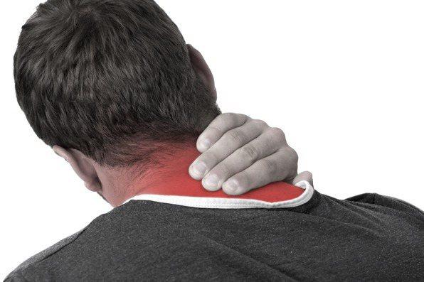 痠痛貼布跟藥膏不是越多越好  想要緩解痠痛,做好這3步驟很重要!