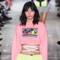紐約時裝周/Alexander Wang運動又時髦
