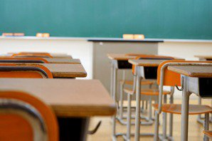 把老師還給學生:信任,才是教育的基石