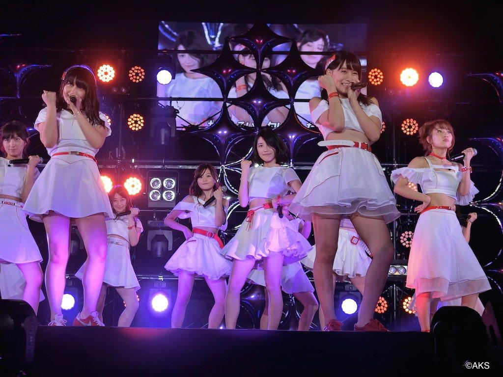 圖/取自48g.jp