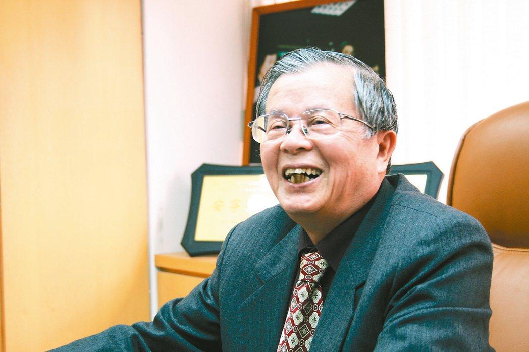陳榮基 圖/陳榮基提供