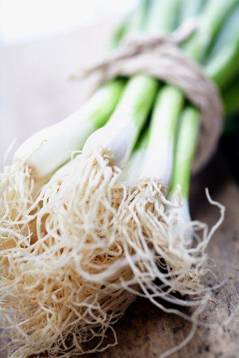 料理中加入青蔥能夠提味,無論是搭配燒烤或拌進麵條都有好滋味。但是有人說生吃青蔥可...