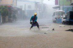 颱風接連而來,你該做好哪些準備?