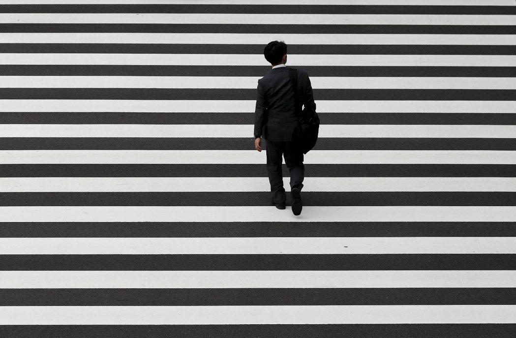 日本職場能否接納員工們的差異、努力促成一個容納多元文化的職場環境,也將成為型塑新...