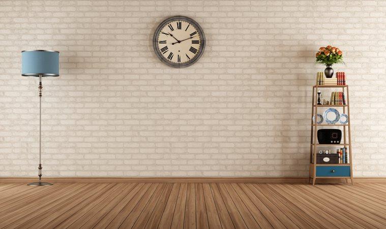 當室內環境部分出現溫度與濕度不適當的情況,此時各式各樣的物質如過敏原與黴菌的密度...