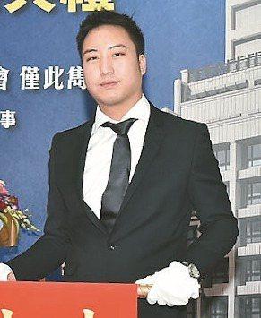 虹光國際總經理宋大江