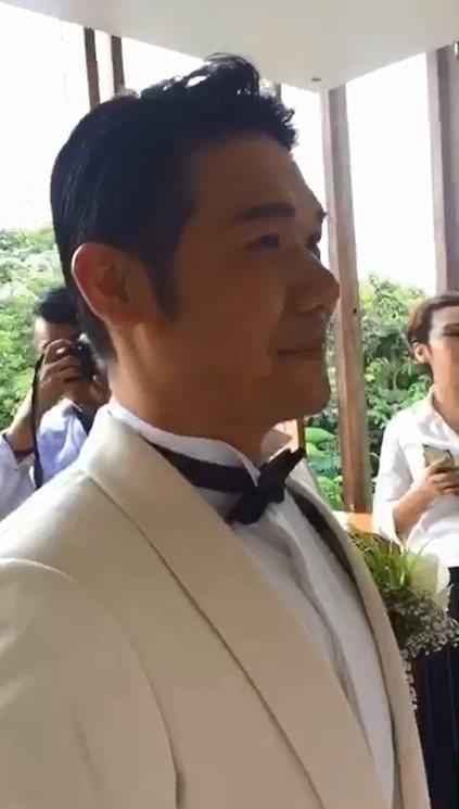 圖/擷自噓星聞臉書