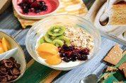加鮮奶DIY優格 簡單又營養健康
