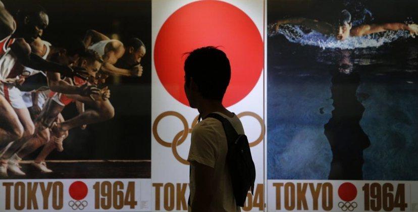 重返1964的東京榮耀,簡單嗎?就根本上來說,奧運所造成的問題,並非東京所獨有,...