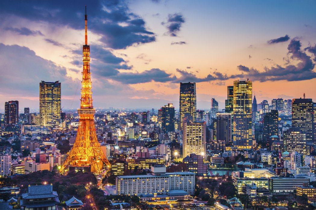 國泰航空推台灣-上海來回經濟艙新台幣5,000元起跳價。  圖/國泰航空提供