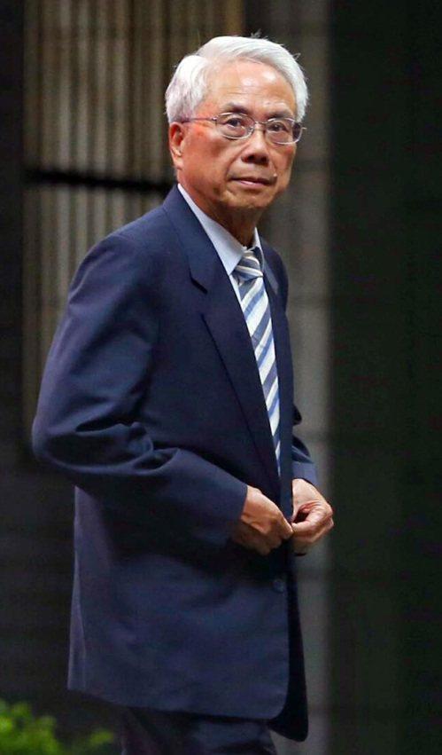 記者陳正興/攝影 (聯合報資料照片)