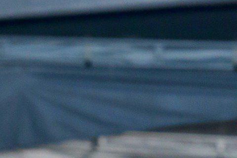 賴雅妍出席第51屆金鐘獎頒獎典禮,走星光大道紅毯。