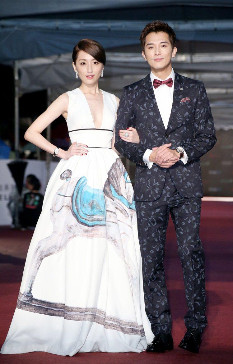 圖/記者陳立凱攝