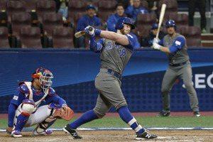 棒球的以色列:國族神主牌下的棒球馬戲團