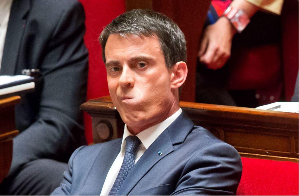 法國行政法院判決,在法國的海邊無法禁止布基尼,這是侵犯人的基本自由。但是號稱左派...