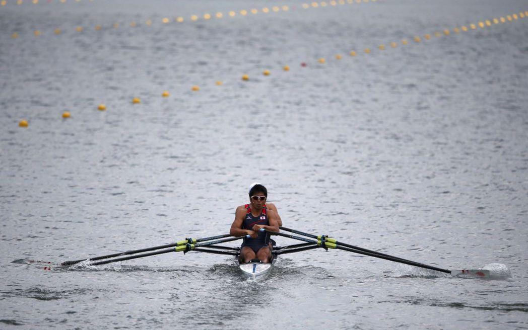 東京奧運預算失控的問題一一浮現,為了再節省開支,水上競技項目不僅可能離開東京舉辦...