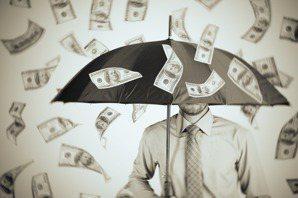 外資促進經濟好棒,為何德國卻限制投資?