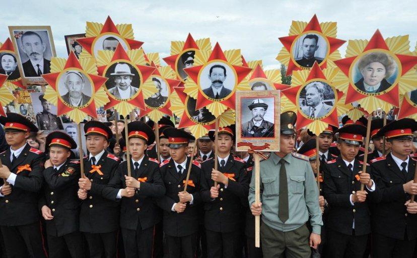 普丁籌建歐亞聯盟,是希望能統合舊蘇聯成員,進一步成為像是歐洲聯盟的跨國共同體。2...