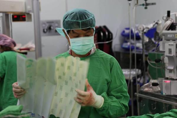 賠錢救高危產婦 台大醫、健保署兩派說法