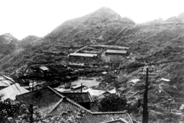 在太平洋戰爭期間,日本將大量自南洋俘虜的盟軍引渡至台灣,全台總計設立14座戰俘營...