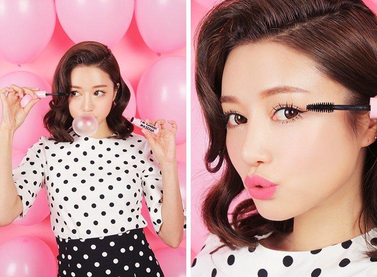 「根根分明的睫毛,怎麼刷出來的?」相信很多女孩都有這個經驗,為什麼手邊都是網路上...