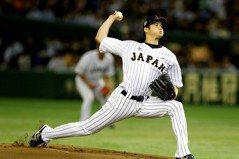 40年來的水與火——日本職業與業餘棒球的統合路