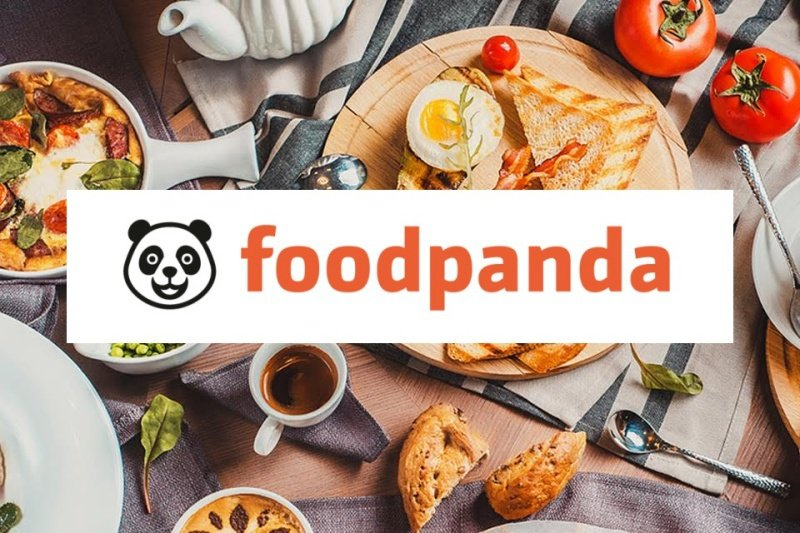 (圖/foodpanda提供)