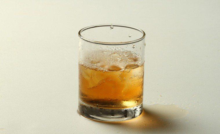 酒示意圖。 本報資料照片