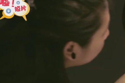 台灣第一美人蕭薔又出山拍年曆了!這位姊姊也保養得太神奇,地心引力在她身上簡直沒作用啊?((覺得羨慕~