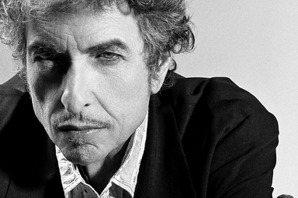 諾貝爾獎的憂鬱藍調與Bob Dylan