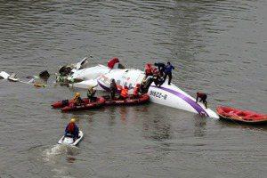 災害應變的電車難題:救災人員是否需捨命相搏?