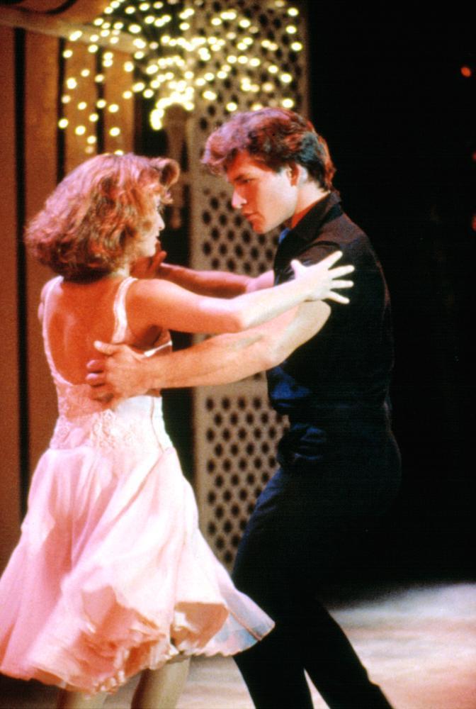 「熱舞17」在歐美造成票房熱潮。圖/摘自Cineplex