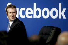 暴走趨勢:臉書趨勢新聞小組與演算法