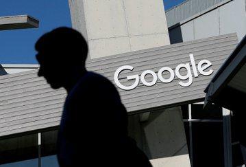 免費的最貴,柯文哲「賣」了什麼給Google?
