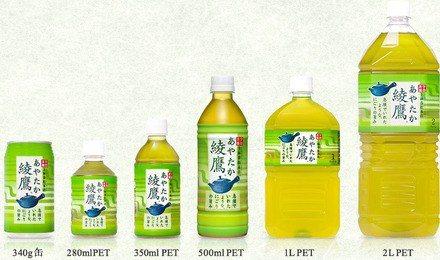 (source by cdn-cosme.net)