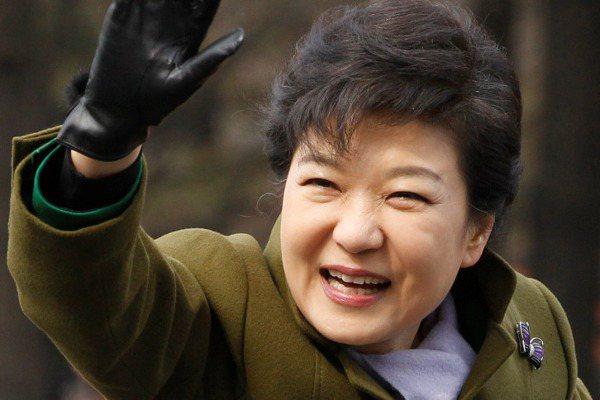 親信干政事件朴槿惠滅火 提名反對黨任新國務總理