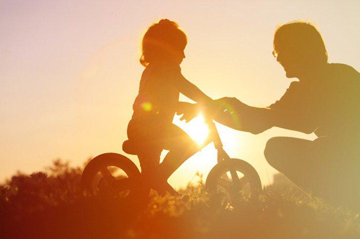為什麼親子部落客不願意承認自己歧視?或許有時候歧不歧視並不重要