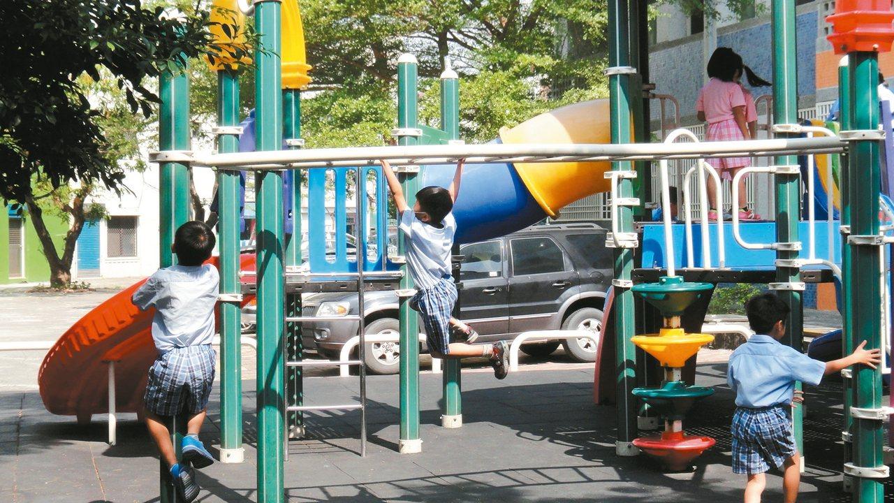 「六成補習班違法做幼兒園 北市教育局將擴大稽查」的圖片搜尋結果