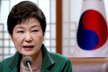 選前選後都三無的朴槿惠,為何惹毛南韓年輕人?