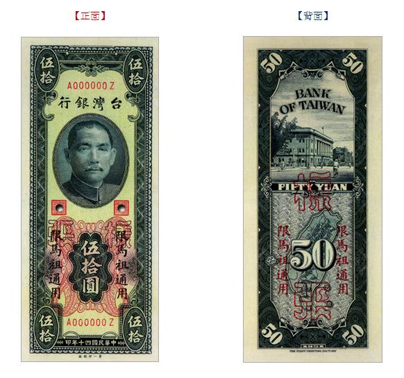 圖片來源/截圖自中央銀行