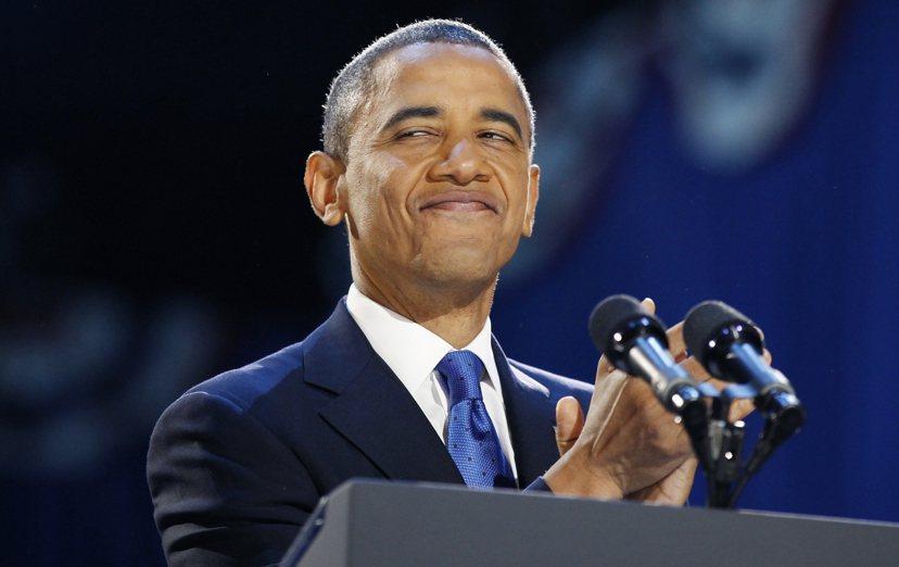 「世界至高權力者」——美國總統——象徵著單極國際體系內的春秋霸主,除了本身國家的...